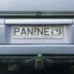 PAN-NE