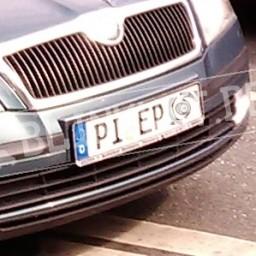 PI-EP