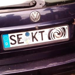 SE-KT