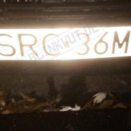 SRC-ME