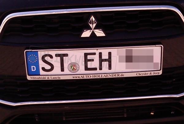 steh ... auf !!! :)