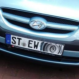 ST-EW