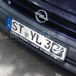 ST-YL3
