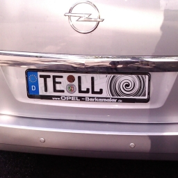 TE-LL