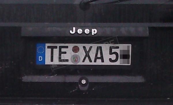 texa5