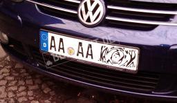 AA-AA