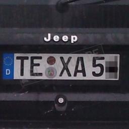 TE-XA5