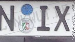 UN-IX