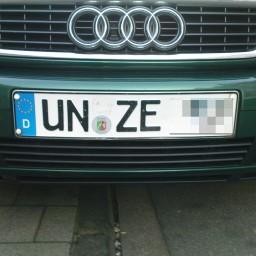 UN-ZE