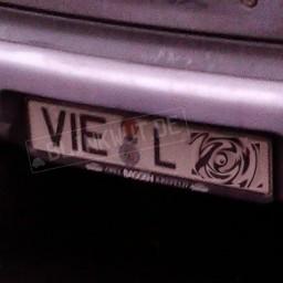 VIE-L