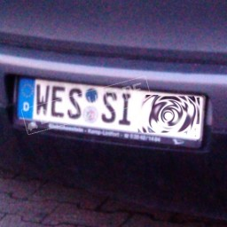 WES-SI