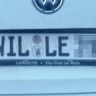 WIL-LE