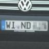 WI-ND