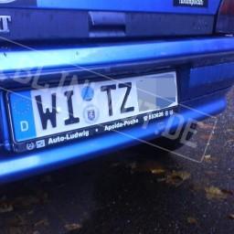 WI-TZ