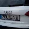 ZEL-DA